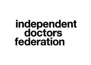 Independent-Doctors-Federation