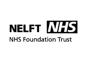 North-East-London-Mental-Health-Trust